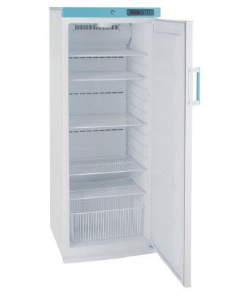 Lec PSRC273UK Pharmacy Fridge